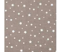Collection Etoiles taupe