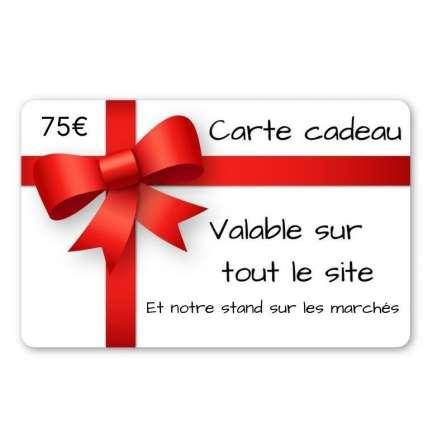 carte-cadeau-75-valable-sur-tout-le-site-et-les-marches