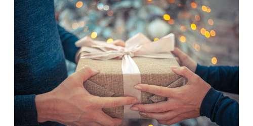 Cadeaux personnalisables, naissance, bébé, enfant, famille...