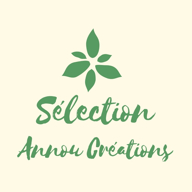 Sélection by AC